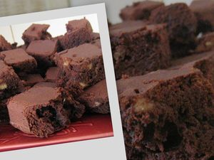 collage_brownies