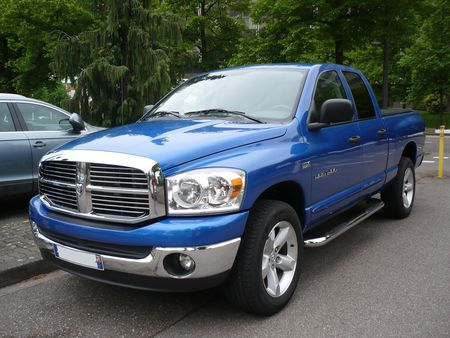 DODGE_Ram_1500_Big_Horn_Edition_4x4_SLT_Strasbourg___PMC__1_