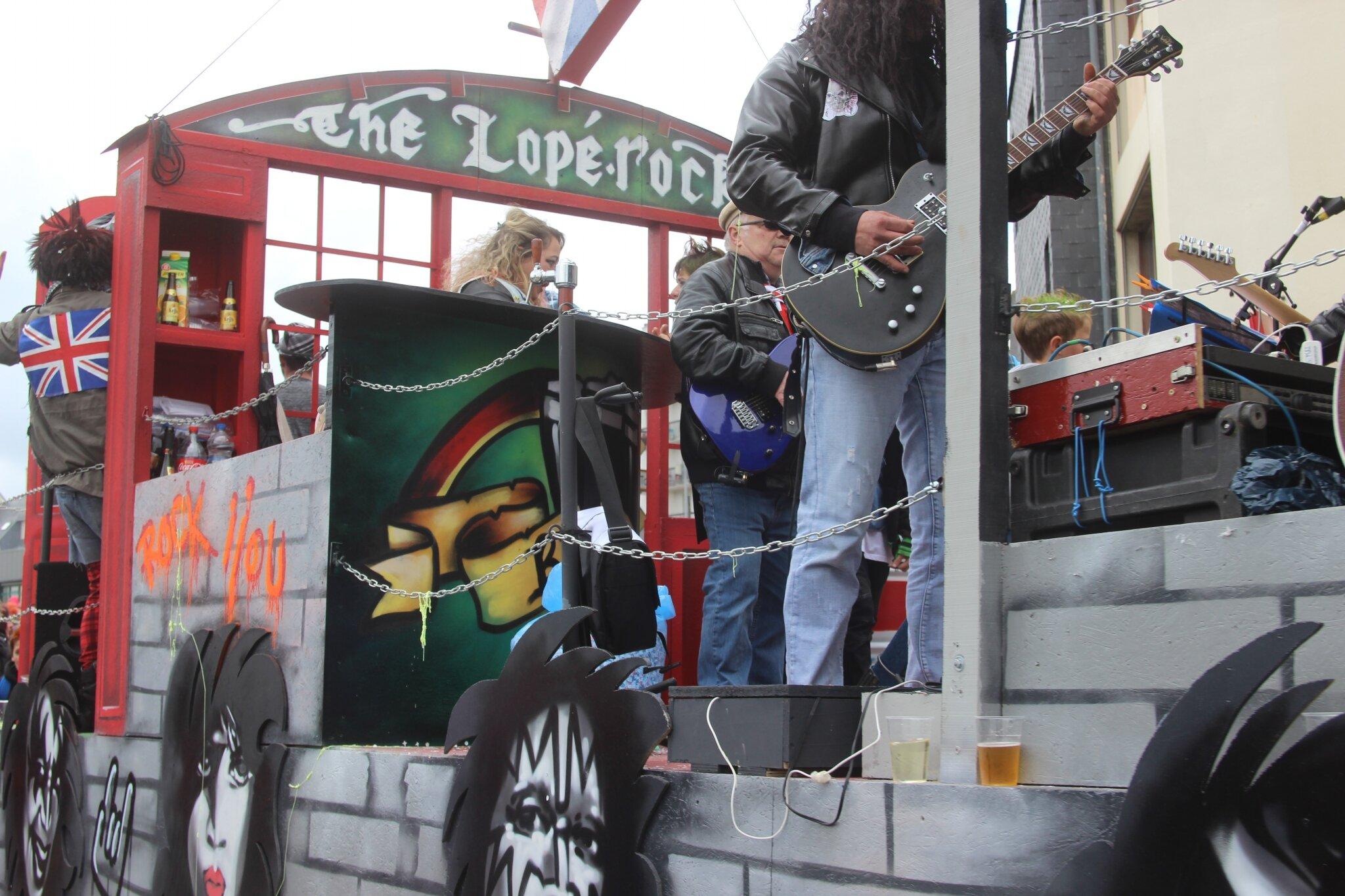 carnaval de landerneau 2014 035