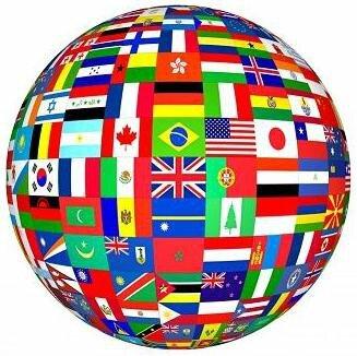drapeaux_monde