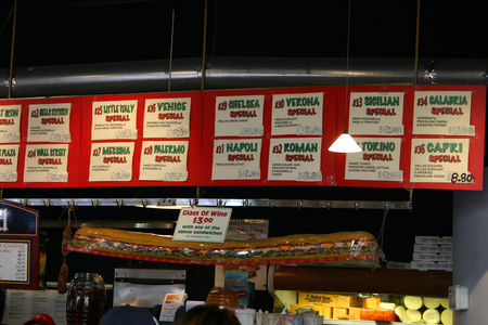 NYC_Little_Italy_4
