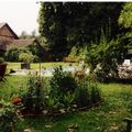 06 - Nadine - Jardin d'automne