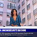 aureliecasse05.2020_09_15_ledezoomBFMTV
