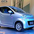 dongfeng--