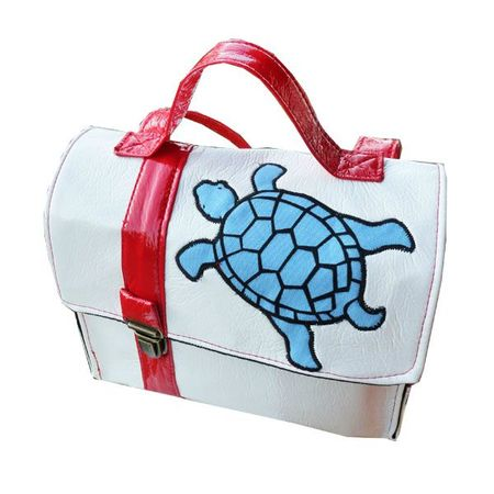 cartable tortue 600 600 devant