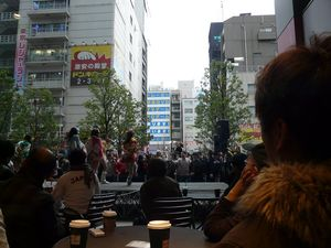 Canalblog_Tokyo03_04_Avril_2010_Dimanche_026
