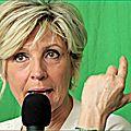 Evelyne Dhéliat 990 Forum Météo JB 05 04 14