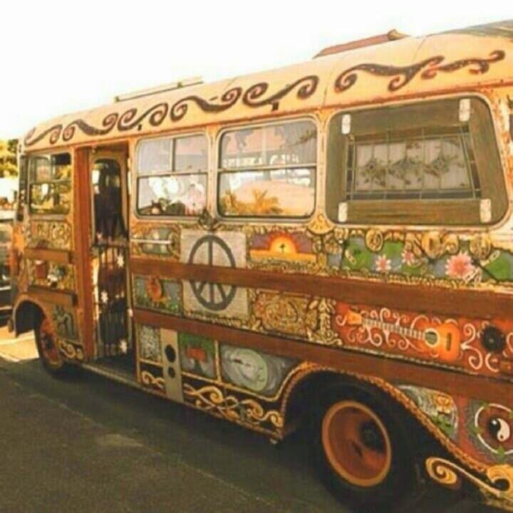 Le Bus du bonheur.jpg