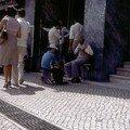 Lisboa-05