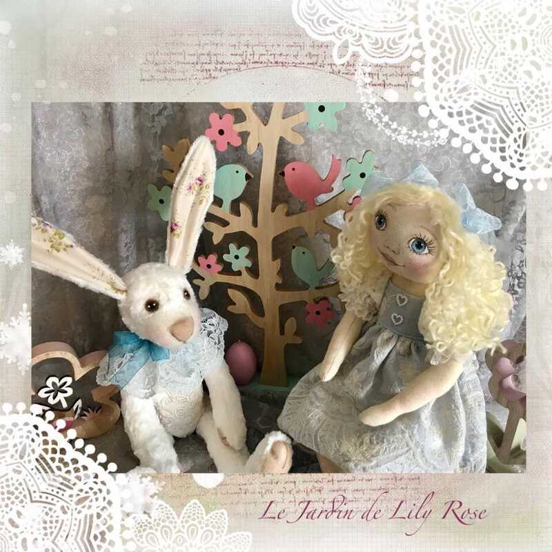 04 avril 2018 alice et mr lapin3