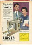 singer_machine