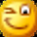 Windows-Live-Writer/Couture-pour-bb_11149/wlEmoticon-winkingsmile_2