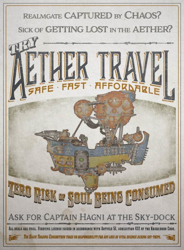 AetherTravel-Poster-New-665x904
