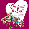 Nantes 2018 : l 'amour du fil