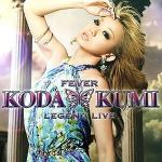 300px-Fever_Koda_Kumi_Legend_Live