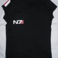 T-shirt n7