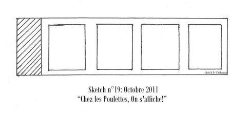 Sketch 209