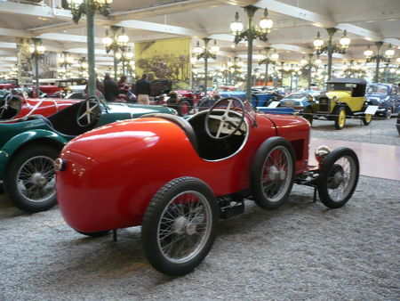 AMILCAR_type_CGS_biplace_sport_1925_Mulhouse__2_