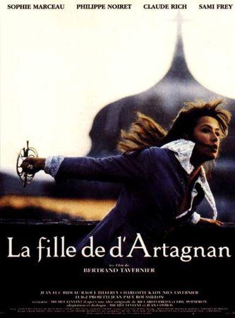 03C003C000791788_photo_affiche_la_fille_de_d_artagnan