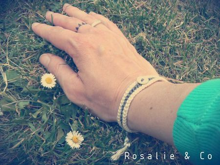 Rosalie_and_co_bracelet_de_l_amitie