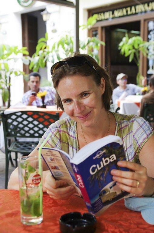 Cuba - Habana Vieja (31 sur 86)