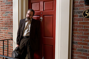 Homeland_Showtime_The_Hand_Episode_11_14