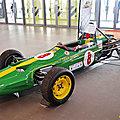 Lotus 59B F