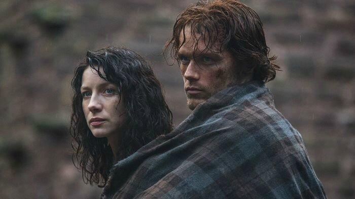 Outlander-1x02-09