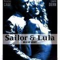 ~sailor et lula~