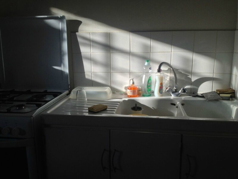 cuisine-chez-antoine-de-maximy_5424227