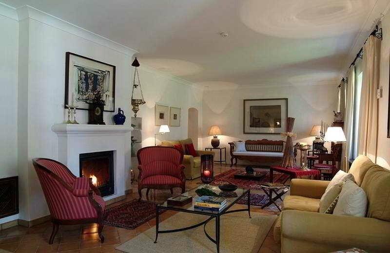 hotel-rural-agroturismo-son-palou-orient-039