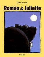 romeo-juliette-b1315