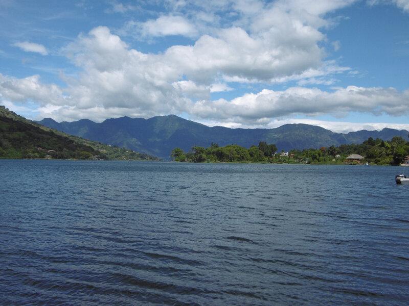 Lac Atitlan (41)