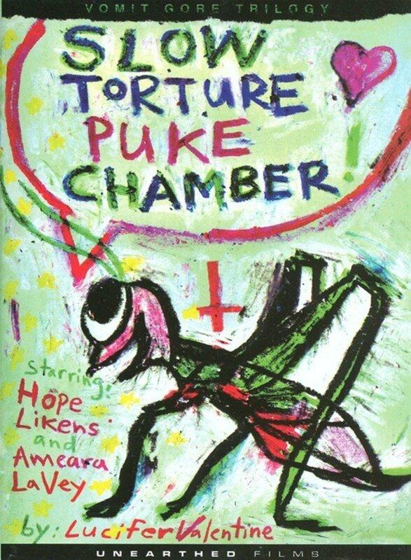Slow_Torture_Puke_Chamber