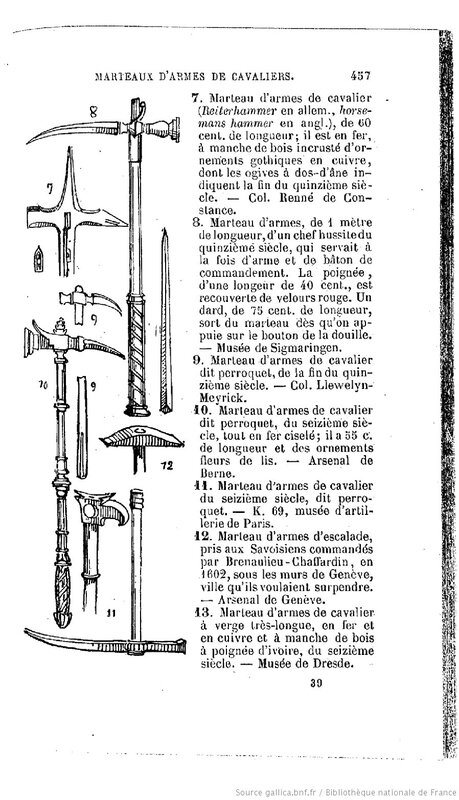 Guide_des_amateurs_d'armes_et_[