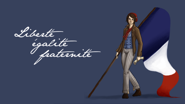 liberte_egalite_fraternite_wp_by_perfect_tea-d3qc3r6-758x426