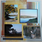 clarence_river