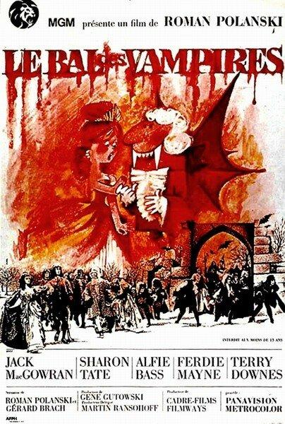 Bal_des_Vampires_1967