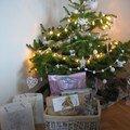 Noël approche ...# 2