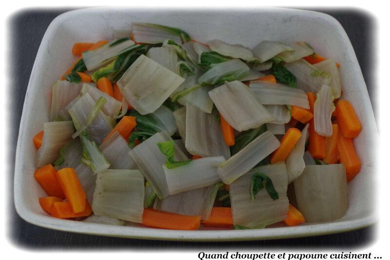 gratin de blettes et de carottes-5990
