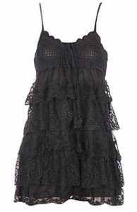 Black_lace_and_crochet_cami_32_