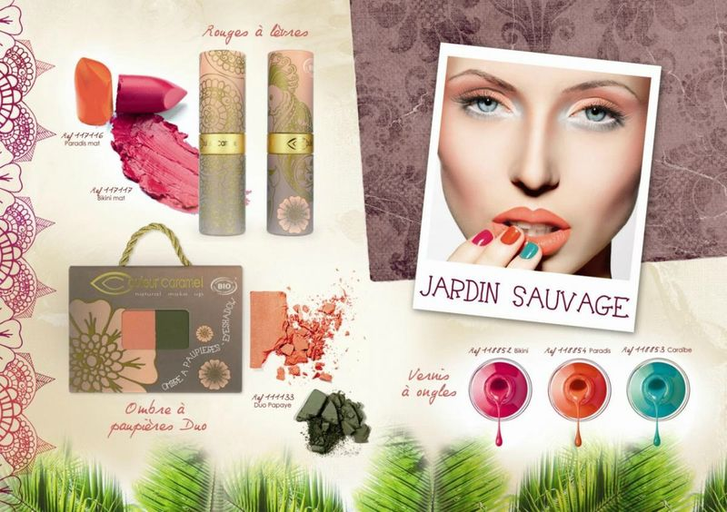 jardin_sauvage_1