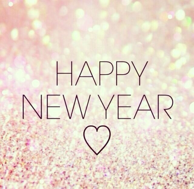 fae890167f3f2025159050406d82c724--happy-holidays-quotes-happy-new-year-quotes