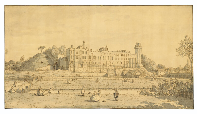 2020_NYR_17994_0075_000(giovanni_antonio_canal_il_canaletto_view_of_the_south_front_of_warwick)