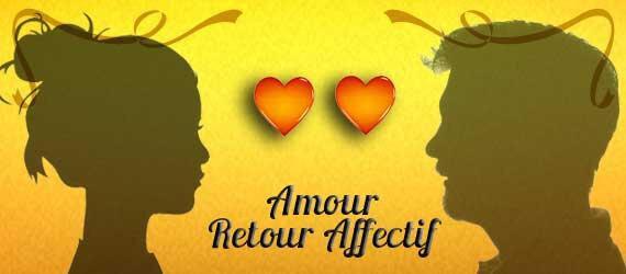 retour-affectif-amour