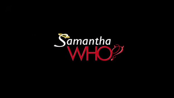SamanthaWho