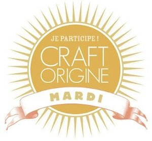 craft-origine-golden-week-mardi
