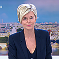 estellecolin04.2017_12_08_7h30telematinFRANCE2