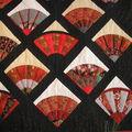 Exposition patchwork ....betton 35