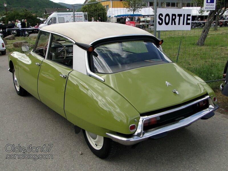 citroen-id19-1963-1967-02